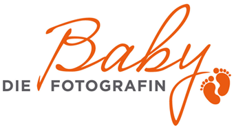 Die Babyfotografin